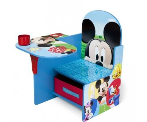 Mickey Mouse Children Desk