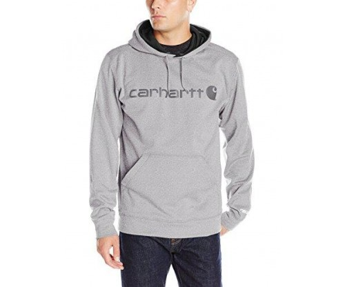 Carhartt Men's Force Sweatshirt