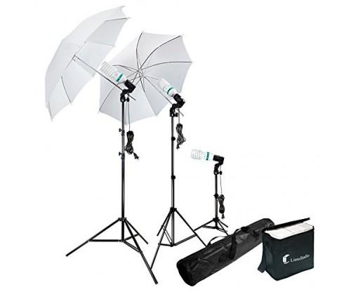 Photo Portrait Studio