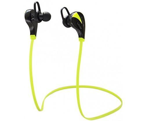 WAAV Runner Wireless Bluetooth Headphones