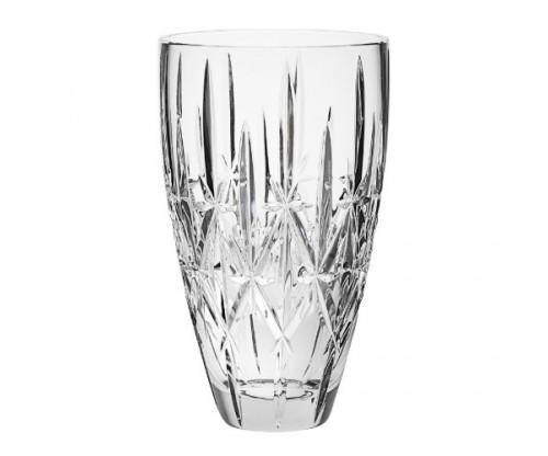 Marquis Waterford Sparkle Vase