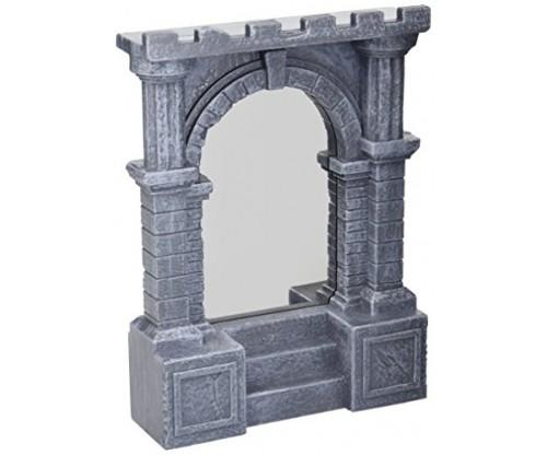 ThinkGeek Infinite Dungeon Corridor