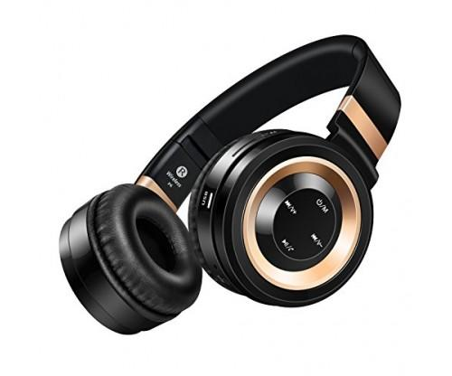 Sound Intone Wireless Headphone
