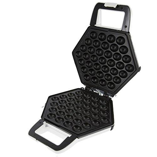 All Occasions Gift Cucinapro Bubble Waffle Maker Thatsweetgift