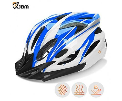 JBM Cool Bike Helmet