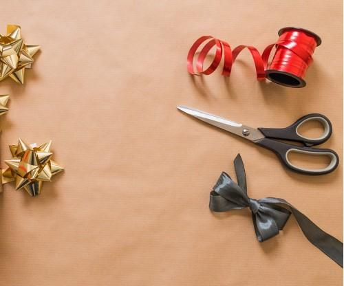 The Most Original Gift Wrap Ideas You Will Find!