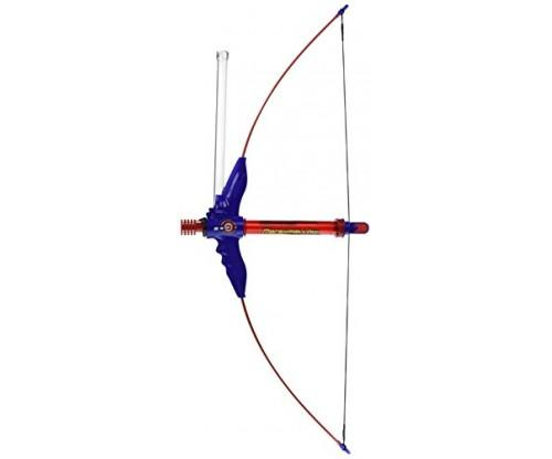 Marshmallow Kids 'Bow and Arrow' Shooter