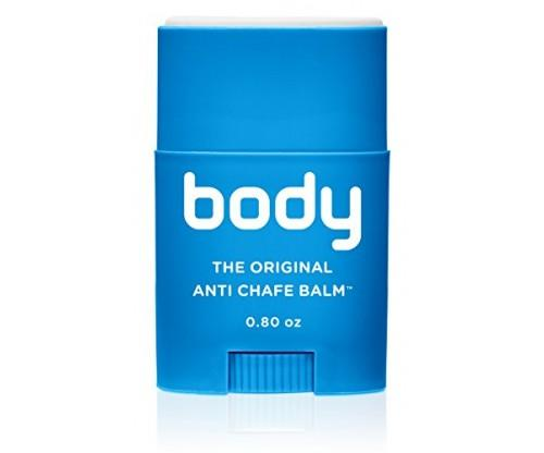 Body Glide Anti Chafe Balm