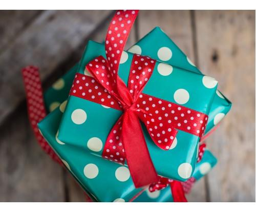 What Types of Gifts Do People Value the Most?