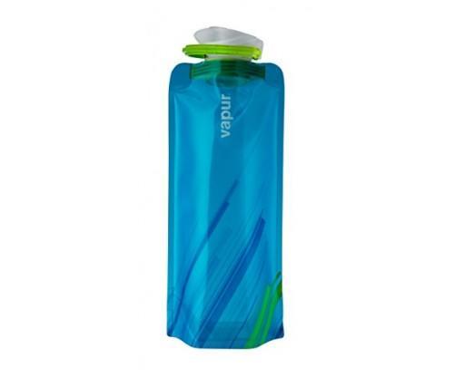 Vapur Element Foldable Water Bottle