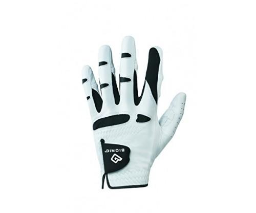 Bionic Men's StableGrip Golf Gloves