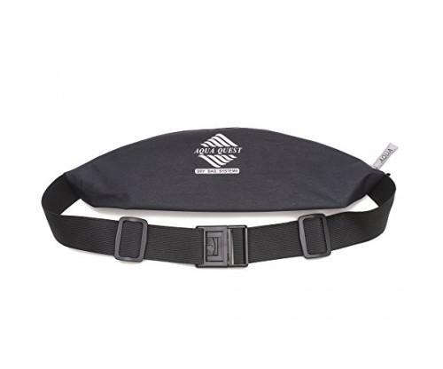 The Aqua Quest Kona Waist Pouch