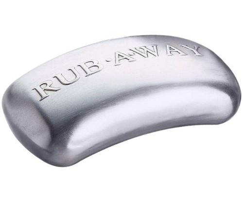 AMCO Rub Away Bar for Hands