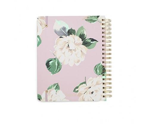 ban.do design 17 Month Planner