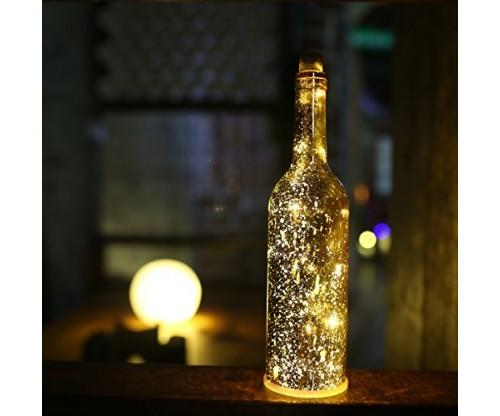 AceLife Wine Bottle Light LED Kit