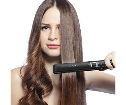 OLAXER EB501 Hair Straightener