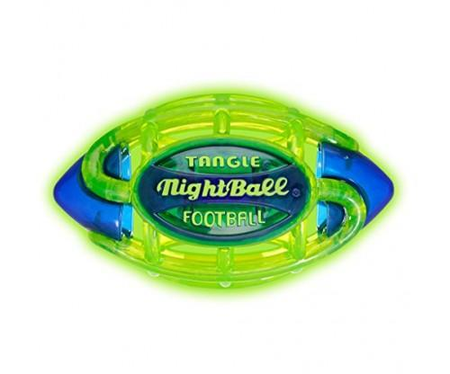 Tangle NightBall Glow in the Dark Light