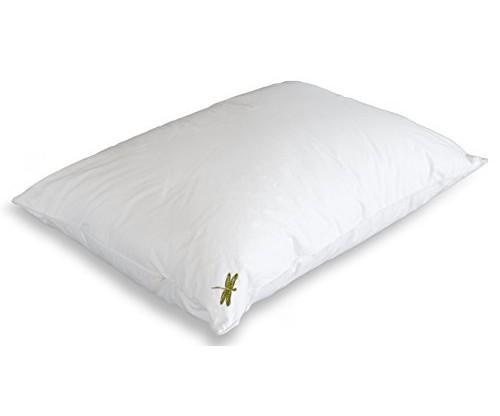 Dreampad Advanced Music Pillow