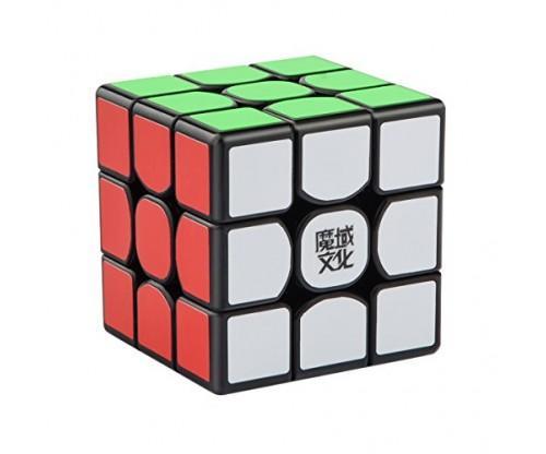 D-FantiX Moyu Weilong GTS Speed Cube