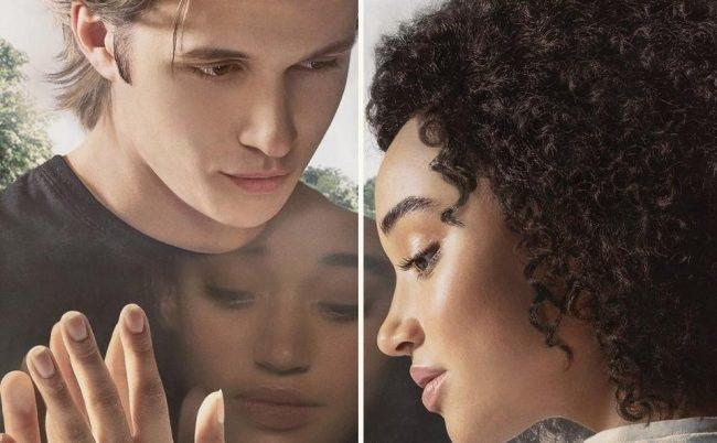 romantic movies must everything according team