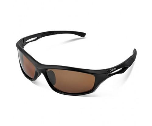 Duduma Polarized Sunglasses