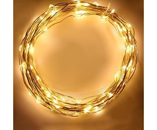 LED String Fairytale Lights