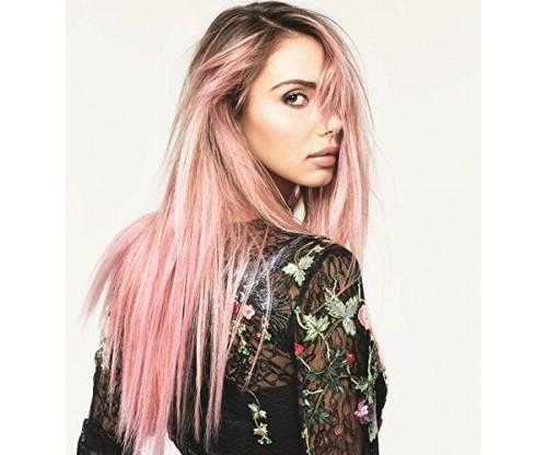L'OREAL Colorista Pink Spray