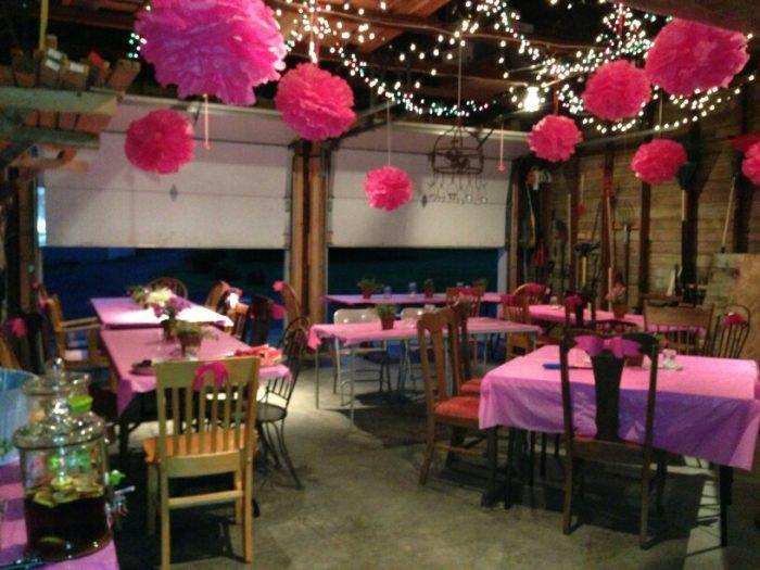 Best Teen Party Themes The Ultimate List Things you will need