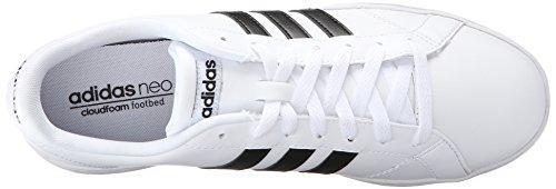 adidas women's baseline fashion sneaker