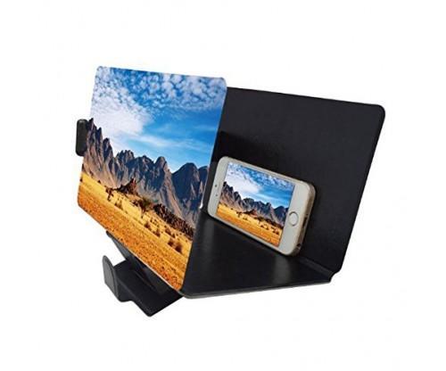 Canyoze Screen Magnifier 3D