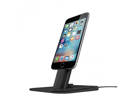 Twelve South HiRise Deluxe for SmartPhones