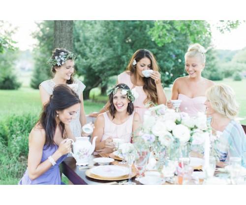 50 Best Bridal Shower Gift Ideas in 2017
