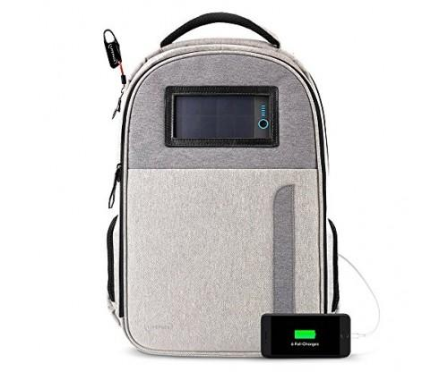 LifePack With Bluetooth & Phone Charger
