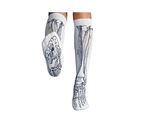 Anatomical Chart Co. – Bone Socks