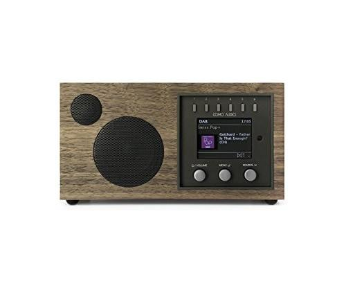 Como Audio Solo Wireless Music System