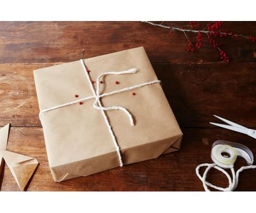 5 Amazing Second Hand Gift Ideas