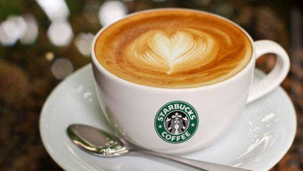 Best Coffee Drinks To Wake You Up