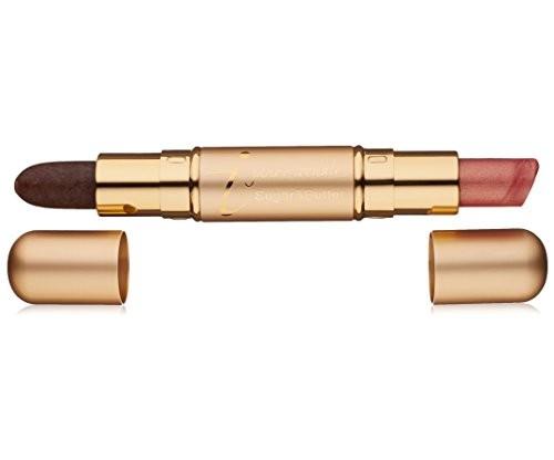 Jane Iredale Sugar&Butter Lips Exfoliator/Plumper