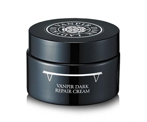 Ladykin Vanpir Dark Repair Cream