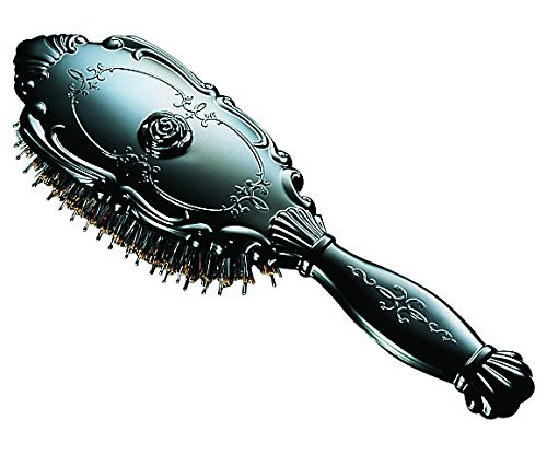 Anna Sui – Hair Brush