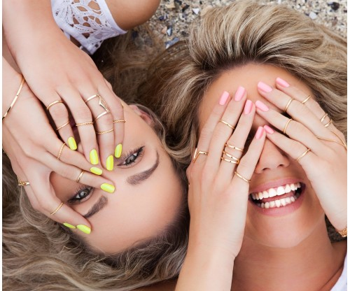 The Beauty Treatments That Are Worth Your Money Even When You're Broke!