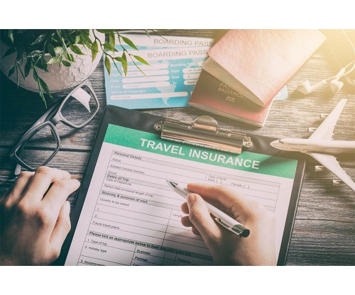 Travel Insurances: Are They Worth It?