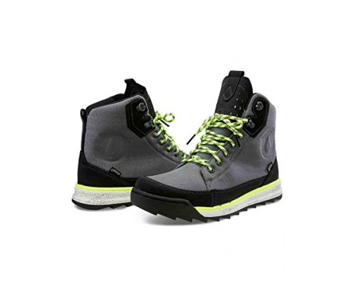 Volcom Men's Roughington GTX Snow Boots