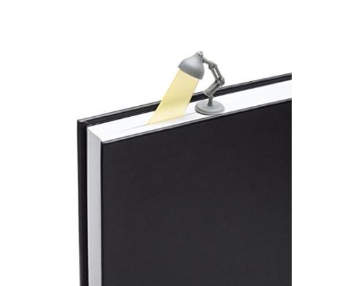 Lightmark Reading Lamp Bookmark