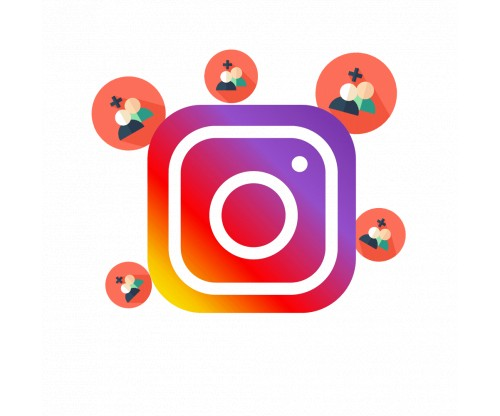 Who Has the Most Followers on Instagram? 5 People With the Most Followers in 2018
