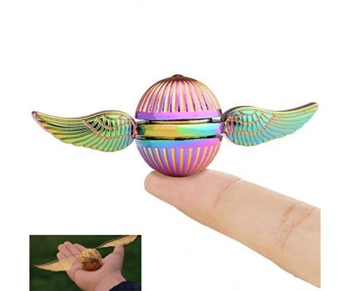 Harry Potter Fidget Hand Spinner