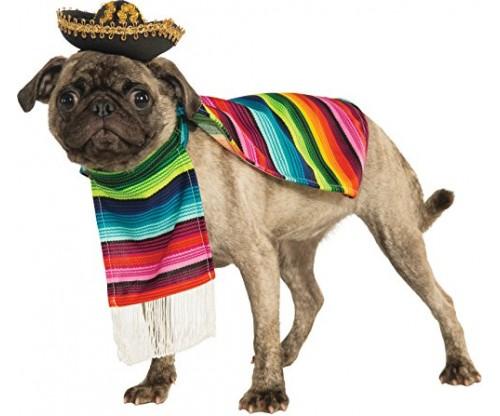 Rubie's Pet Costume