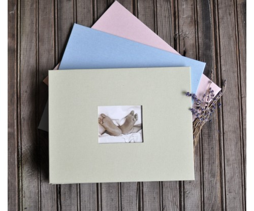 What to Write in a Baby Shower Book?