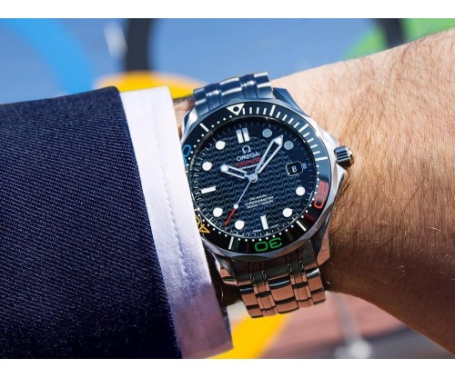 5 Boss Watches: Statement Watches to Gift