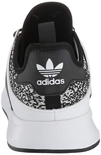 adidas Originals X_PLR Speed Lace Men's Running Shoes